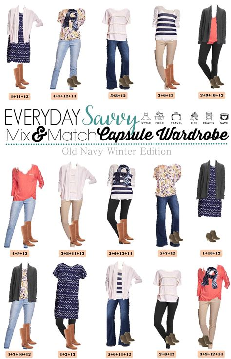 2016 wardrobe capsule for women spring capsule wardrobe 2015 for women in 50s