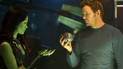 quills movie trailer download guardians of the galaxy full hd wallpaper and background