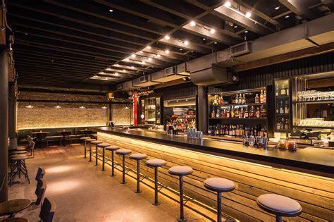 Fancy Dining Room porchlight bar 271 eleventh avenue new york ny 10001