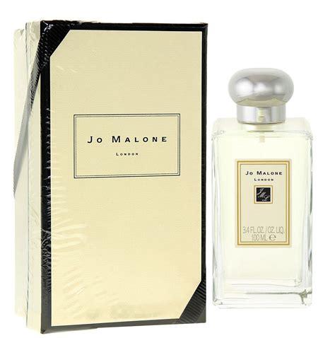 Parfum Ori Jo Malone Patchouli 100 Ml No Box jo malone mimosa cardamom 3 4 oz 100 ml eau de cologne spray nib sealed ebay