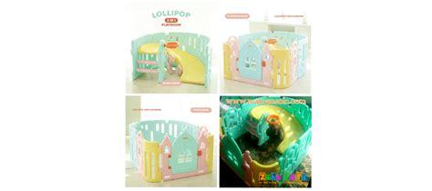 zaha toys mainansolo rental mainan anak dan perlengkapan bayi dan sekitarnya