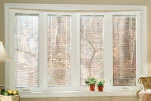 discounts on bow window treatments discounts on bow bow window blinds fitting at how to install window