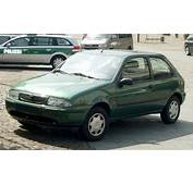 Mazda 121 1998 Review Amazing Pictures And Images – Look