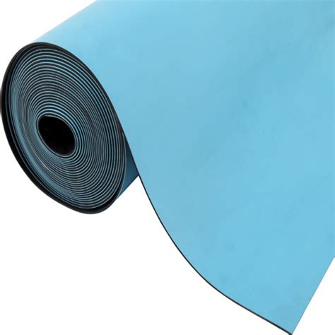 esd mats for tables esd table matting esd mats esd safety anti static mat