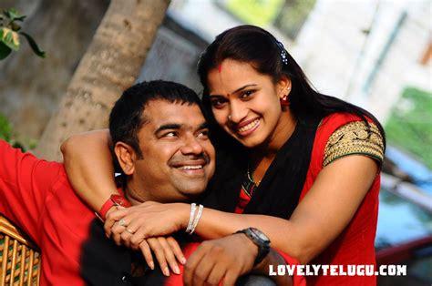serial actress name photo hindi serial actors names and photos swissrevizion