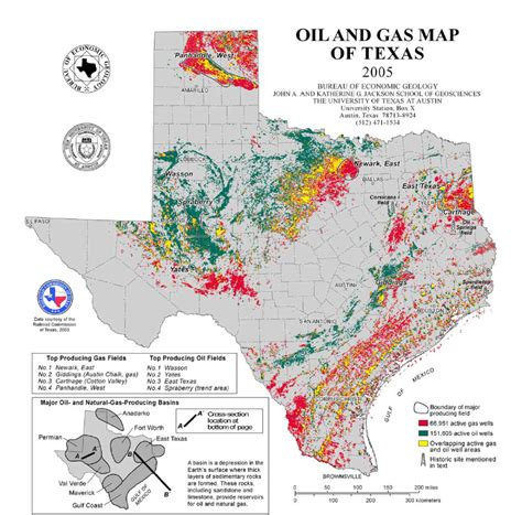 fracking texas map preparing for texas 1 aleklett s energy mix