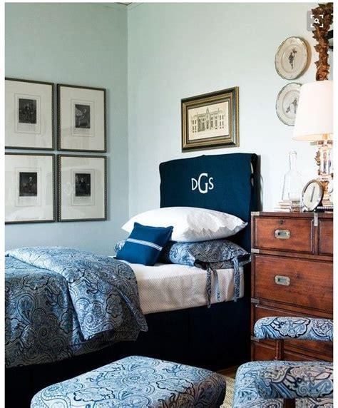 monogram decorations for bedroom 25 best ideas about monogram headboard on pinterest