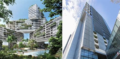design and build contractors singapore t y lin international group news t y lin