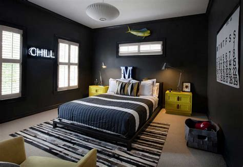 awesome teenage bedrooms awesome boys bedroom ideas to find inspiring decoration to