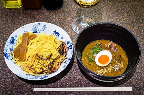 Japanese Comfort Food by Nanban Japanese Comfort Food In Brixton Londonist
