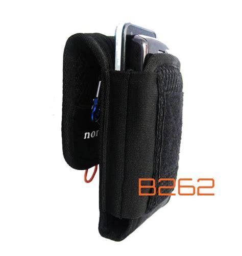 Jual Tas Pinggang Bahan Tas Bisa Muat Banyak jual tas pinggang untuk hp ukuran 5 5 inch dompet hp