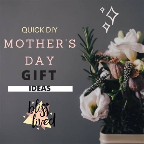 canva mother s day bliss lived homeschooling lifestyle blogger