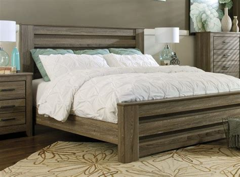 Difference Between King And California King Bed by 1000 Ideas About California King Mattress On