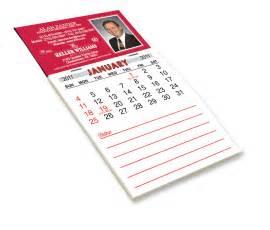 magnetic business card calendars so you need a calendar 171 impress