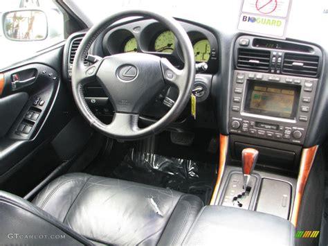 1999 Lexus Gs300 Interior by 1998 Lexus Gs 400 Interior Photo 53710440 Gtcarlot