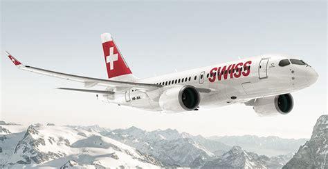 Switzerland Search Swiss International Air Lines Reviews And Flights Tripadvisor