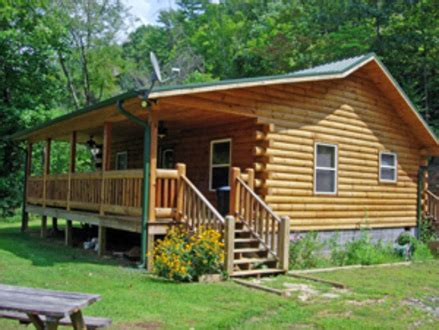 Discount Cabin Rentals Tiny House Floor Plans Tiny One Bedroom House Plans