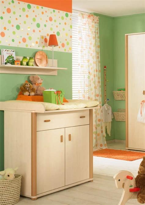 Second Baby Furniture by 17 Best Ideas About Baby Nursery Furniture Sets On