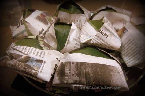 Tenda Anak Salatiga angkringan jl senjoyo angkringan ngetop di salatiga