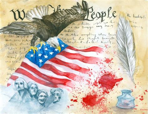 contest 2014 state winners constitutionfacts learn about the u s constitution