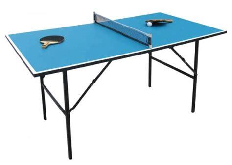 tavola ping pong giochi sportivi per bambini il tavolo da ping pong