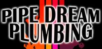 Pipedream Plumbing by Pipe Plumbing Fast Friendly Wellington Plumber