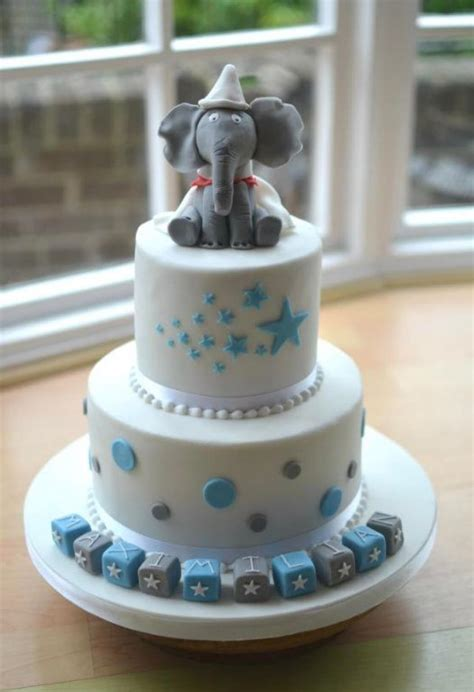 Christening Cakes by Christening Cakes And Baptism Cakes Hshire Dorset