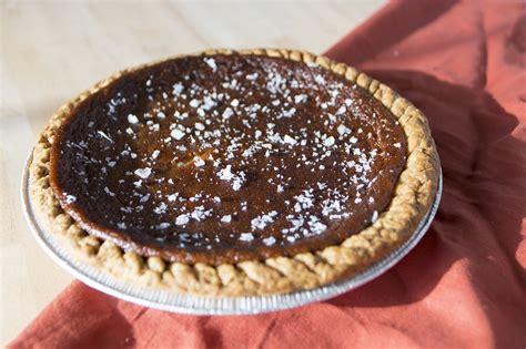 best pecan pie best pies in america from pecan pies to pumpkin pies