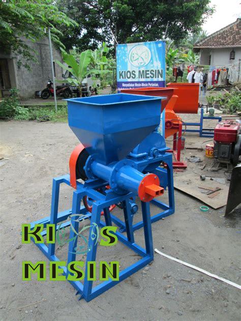 mesin briket arang kios mesin mesin pencetak briket arang kayu dan