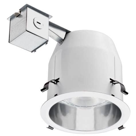 lithonia lighting 65bemw led 30k m6 lithonia downlighting lighting ideas