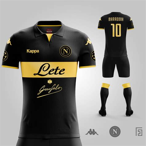 jersey design inspiration 5 beautiful serie a concept kits by francesco collu