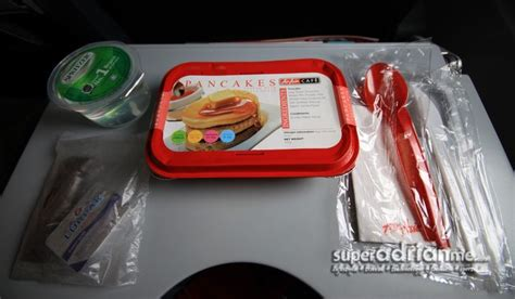 airasia entertainment inflight dining airasia offers great choices