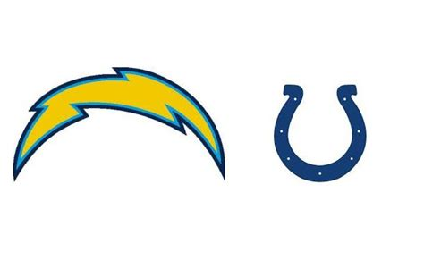 colts chargers score chargers colts mnf betting odds shark