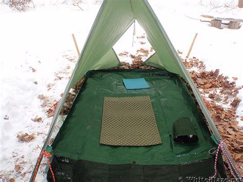 bathtub floor tent diy tent bathtub floor thefloors co