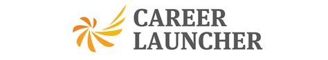 xat exam pattern career launcher career launcher mumbai neet medical coaching institute