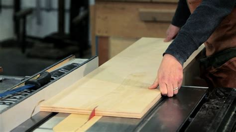 table  woodworking youtube