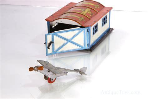 antique toys for sale like makers a j antique toys for sale like marklin autos post