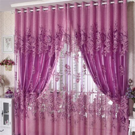 octagon window curtains popular octagon window curtains buy cheap octagon window