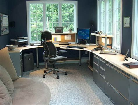 home office setups indoor home office setup home office ideas home office