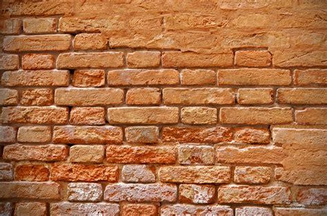 Mur De by Cliquez Ici Pour Afficher Et T 233 L 233 Charger Le Fond D Ecran