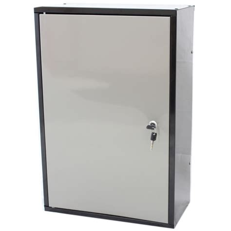 metal storage cabinet with lock stylish lockable metal storage cabinets house plans ideas