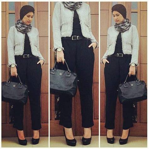 Celana Pendek Pria Modis Model Casual Black Tiny Diamonds 479 baju kerja debusana fashion