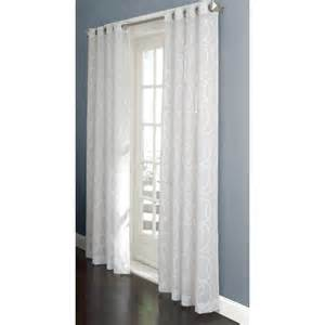 Sheer Geometric Curtains Are Sheer Curtains Out Of Style Add Value To Your Home