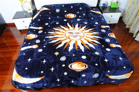 sun and moon bed set sun and moon bed set 2214
