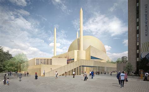 masjid architecture design mosque buildings islamic architecture e architect