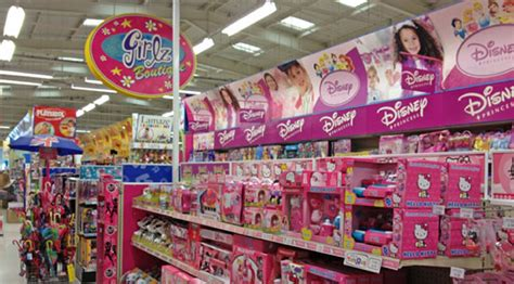 game stores baby section toys r us to scrap boy and girl labels on toys 183 pinknews