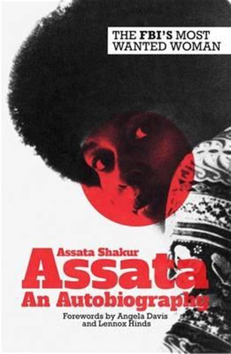 biography tupac book assata assata shakur 9781783601783