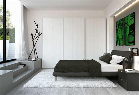 ovvio divano letto ovvio letti divano ovvio with ovvio letti beautiful e