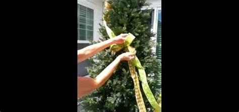 how to decorate your christmas tree 171 christmas ideas