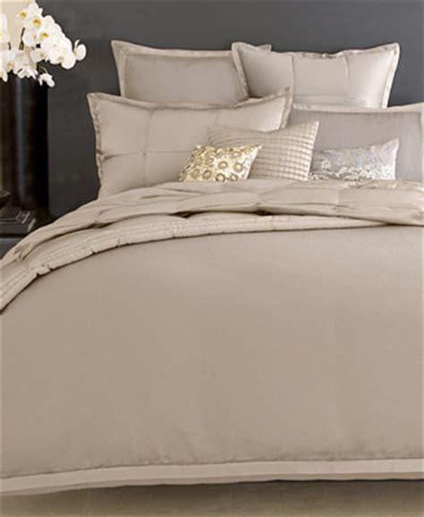 donna karan bedding donna karan bedding modern classics platinum ash